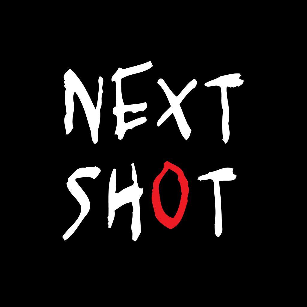 Logo Next Shot Un de nos partenaires